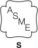 asme_s